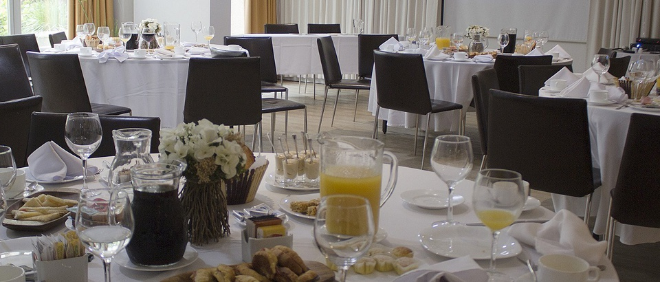 Regency Golf Urban Hotel Montevideo